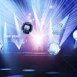 Prolight + Sound stellt Weichen für 2021