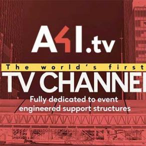 Area Four Industries startet Internet-TV-Kanal