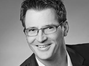 Andrew Abele, CEO von Movecat