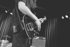 Beyerdynamic TG500 Gitarrenabnehmer