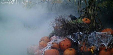 Halloween-im-Heide-Park