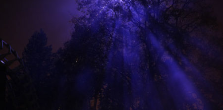 Heide-Park-Halloween-Smoke
