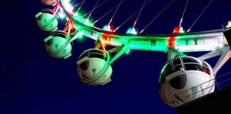 High-Roller-Riesenrad-Las-Vegas