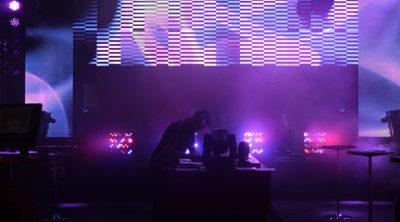 Prolight + Sound 2011 Lichtblicke
