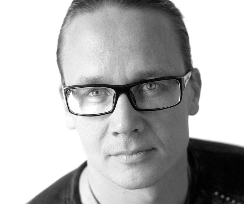 Interview Mikki Kunttu