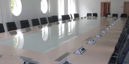 Konferenztechnik-beyerdynamic