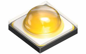 LED-Neuheit von Osram