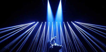 Lichtdesign Bühne Romeo Juliet_mhvogel