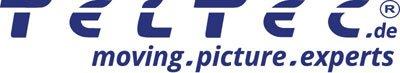 Logo_Teltec_MovingPictureExp-RG