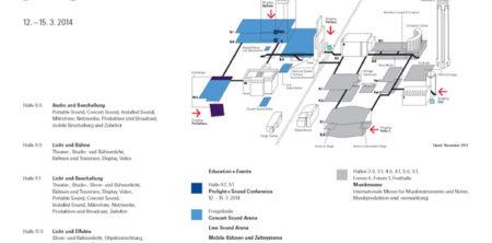 Messe-Frankfurt-Prolight-Sound-Hallenplan