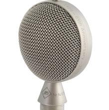 Microtech Mikrofon-M7-Kapsel-Prolight-Award