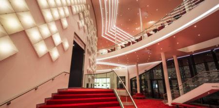 Musical-Theater-Hamburg-Beleuchtung
