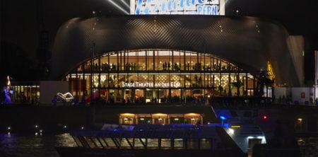 Musical-Wunder-von-Bern-Hamburg