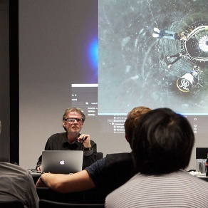 Premiere: Broadcast + Production Forum erstmals auf Prolight + Sound 2019