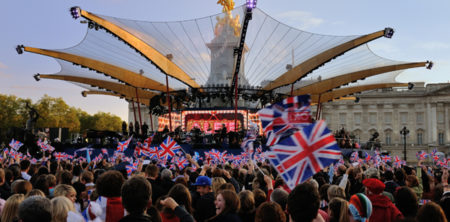 Queens-Jubilee-London-Mark-Fisher