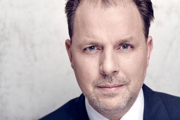 Rechtsanwalt Christian Solmeck, Interview Urheberrecht