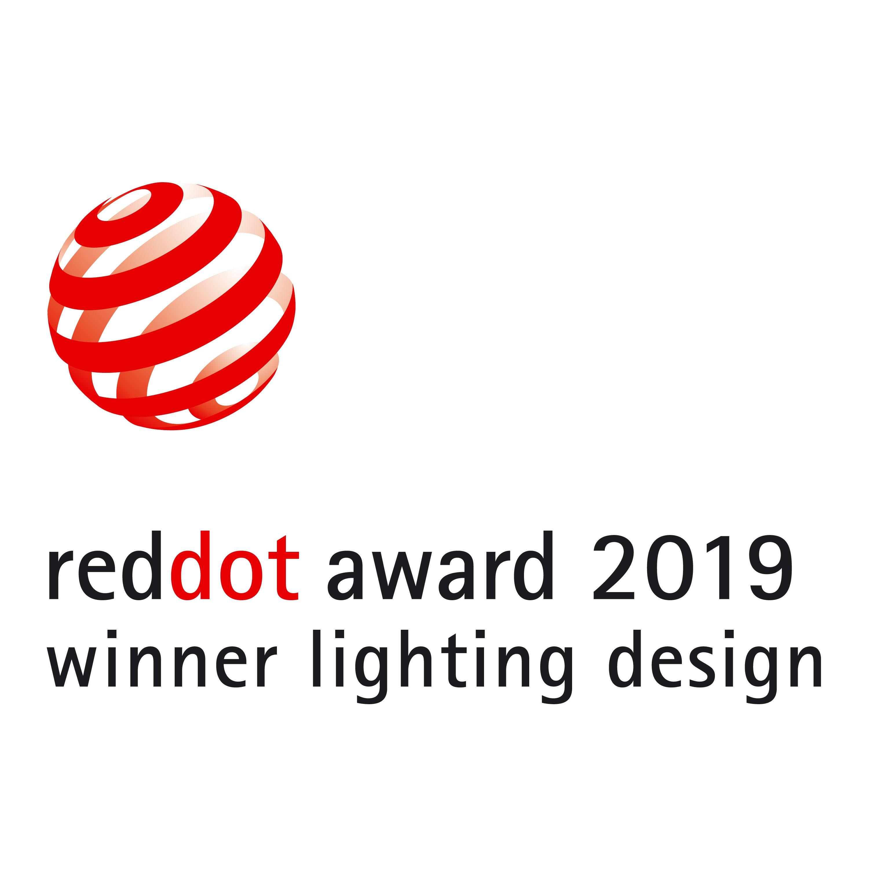 PLS Cameo Award Red Dot