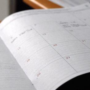 Save the Date: Datum für Prolight +Sound 2018 steht fest