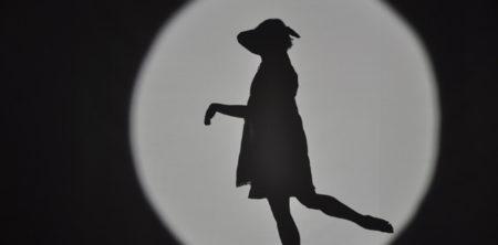 Shadowland-Schattenspiel-ETC
