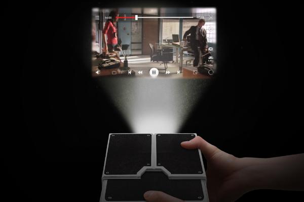 Smartphone_Projector_Bild