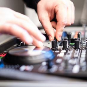 Tipps für den richtigen Soundcheck