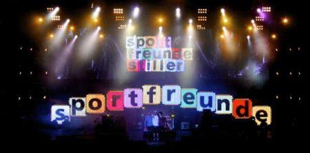Sportfreunde-Stiller-Tour-Bertil-Mark