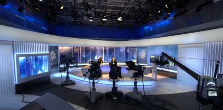 TV-Studio-Design-Al-Jazeera