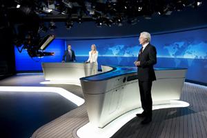 Tagesschau-Studio-Sinus-Award