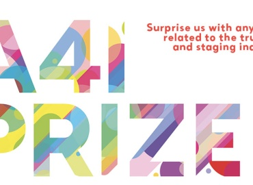 Area Four Industries lobt Wettbewerb für junge Talente und Fachleute aus
