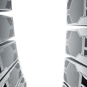 d&b audiotechnik präsentiert neues KSL-System