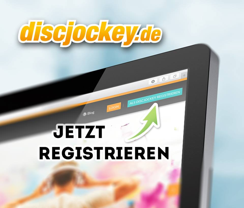 discjockey.de