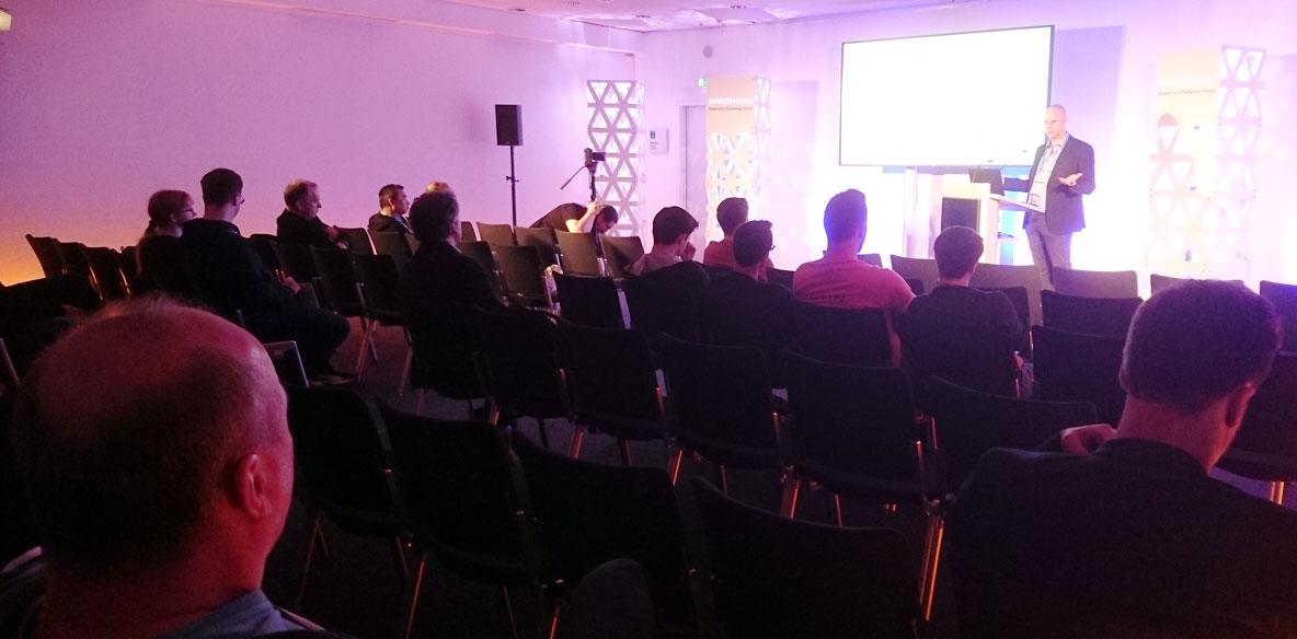 immersive-technology-forum