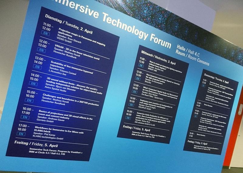 immersive-technology-themen