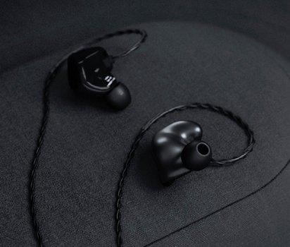 InEar Kopfhörer Prolight + Sound