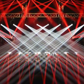 """JB-Lighting: """"Die Prolight & Sound ist unsere Hauptmesse."""""""