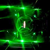 lasershow-messe-frankfurt