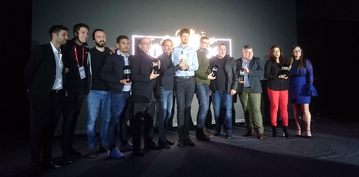 mondo-dr-award-2019