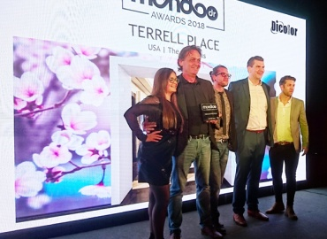 Mondo awards: Gewinner 2020 stehen fest