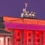 """""""Night of Light"""": Ein Zeichen setzen für die Eventbranche"""