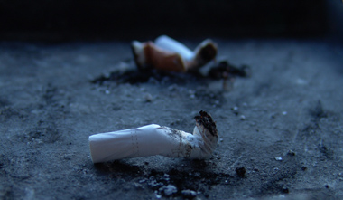 smoke2.jpg Nichtraucherschutzgesetz