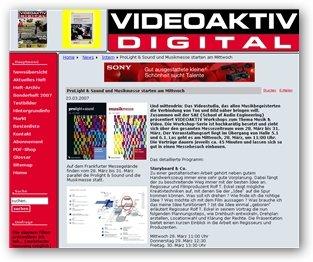 Videoaktiv