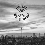 #unitedwestream: Clubs und Chauvet trotzen der Corona-Krise