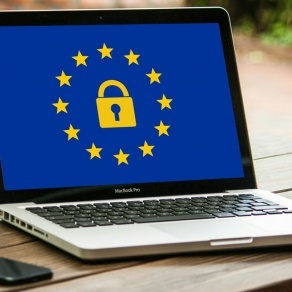 Rechtsanwalt Solmecke: Wie das neue Urheberrecht aussehen wird, ist die große Frage