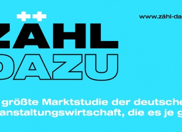 """""""Zähl dazu"""": Crowdfounding ermöglicht Startschuss zur BIZLounge"""