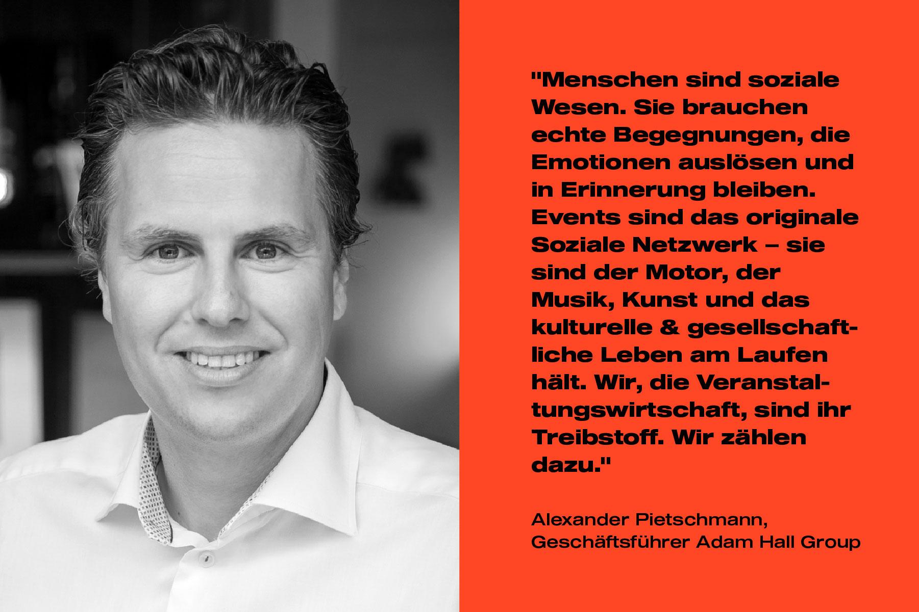 Zähl dazu Alexander Pietschmann